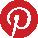Pinterest Tourism Holiday