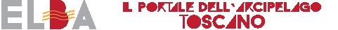 Logo Portale Elba