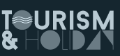 Logo small Tourism Holiday
